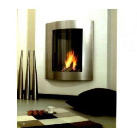 bellfires-retro-bell-intermediate-2