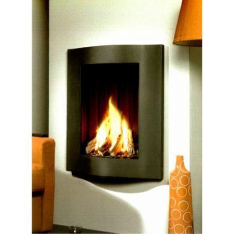 bellfires-retro-bell-small