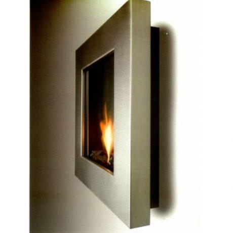 bellfires-smart-bell