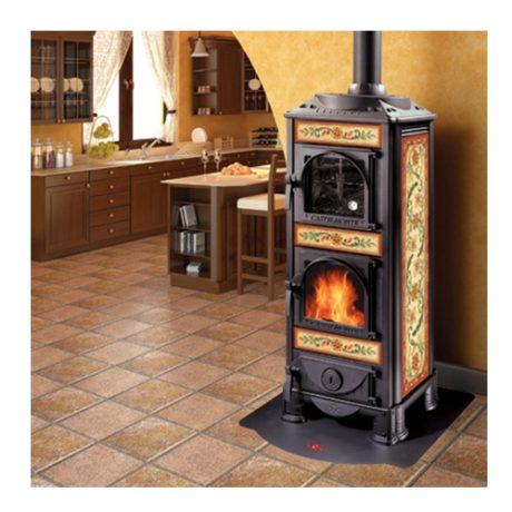 castelmonte-helios-forno